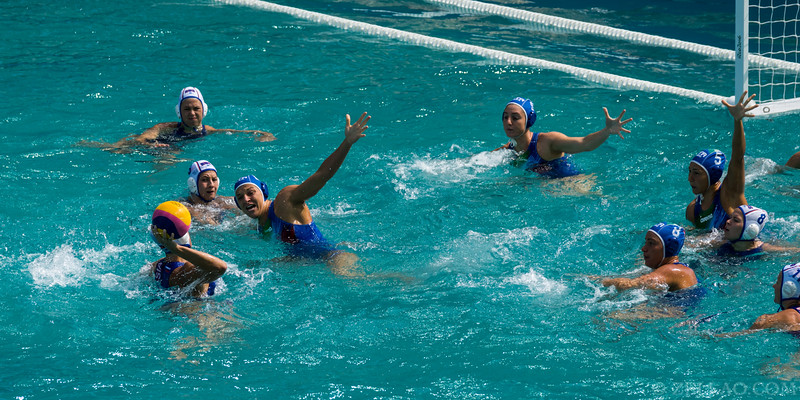 Rio-Olympic-Games-2016-by-Zellao-160813-05955.jpg