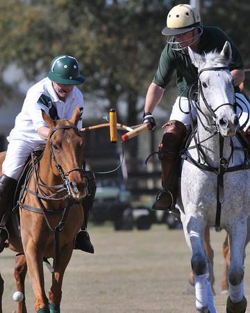 DI Polo January 18, 2009