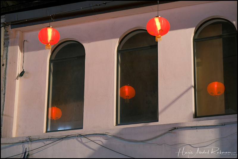 200215 Petaling Street 47.jpg