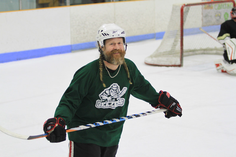 Memorial Hockey Game-121.jpg