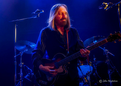 Tom Petty & Mudcrutch Tabernacle, ATL
