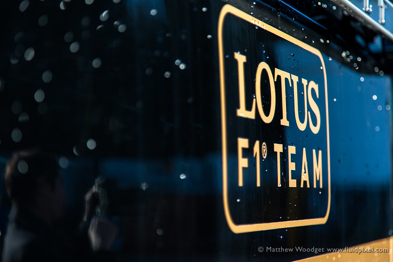 Woodget-140116-030--Enstone, f1, Formula One, Lotus F1 Team, Oxfordshire.jpg