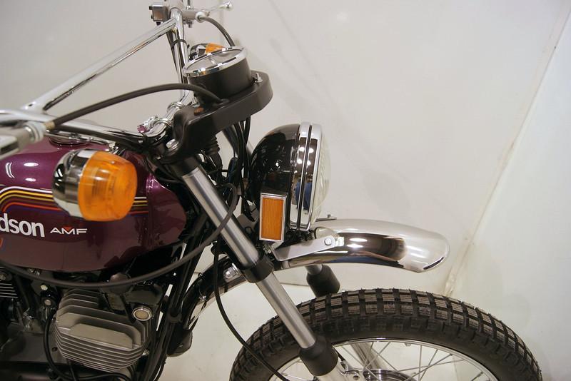 1975 HarleySX125 12-11 012.JPG