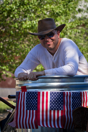4th of July Parade 201
