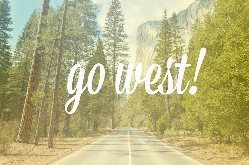 Go West.jpg
