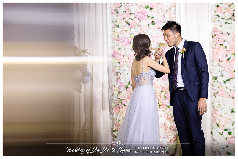 [2019.02.16] WEDD Jia Jie & Sylvia (Roving) wB - (20 of 97).jpg