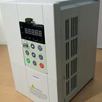 SKU: R-VFD-55, 5.5kW Inverter for