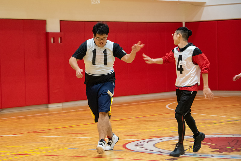 Service at YIS-Special Olympics Basketball-YIS_8698-2018-19.jpg