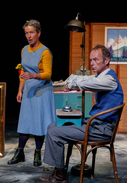 MicMac Théâtre_Un petit air de Chelm-14.jpg