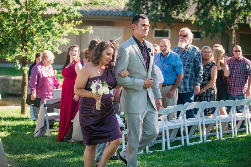Wedding Ceremony-136.jpg