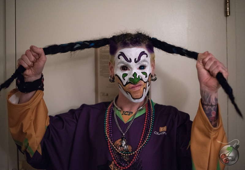 JuggaloWeekend2019-4108-2.jpg