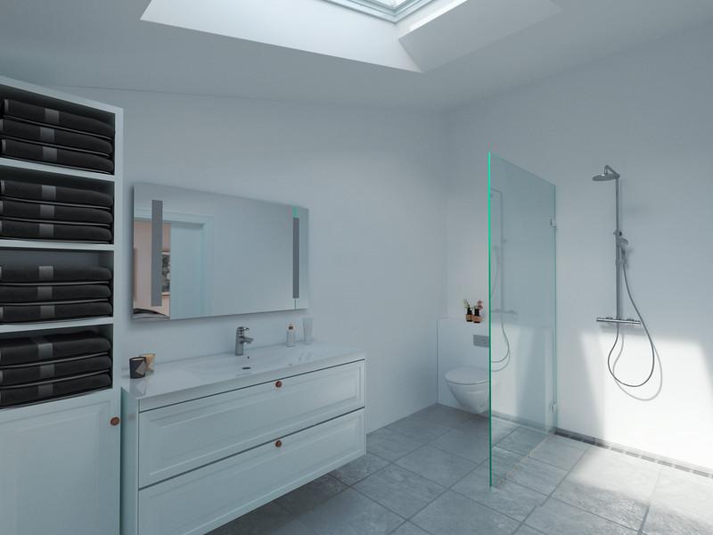 velux-gallery-bathroom-139.jpg