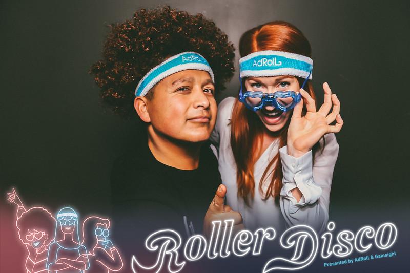 Roller Disco 2017-1228.jpg