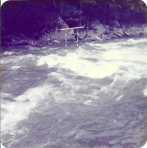 1979 Spittal