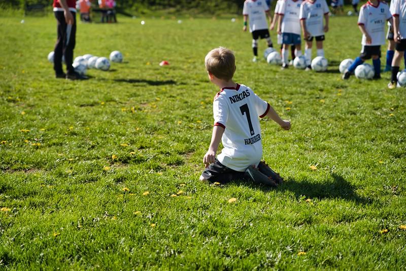 hsv-fussballschule---wochendendcamp-hannm-am-22-und-23042019-u52_40764451963_o.jpg