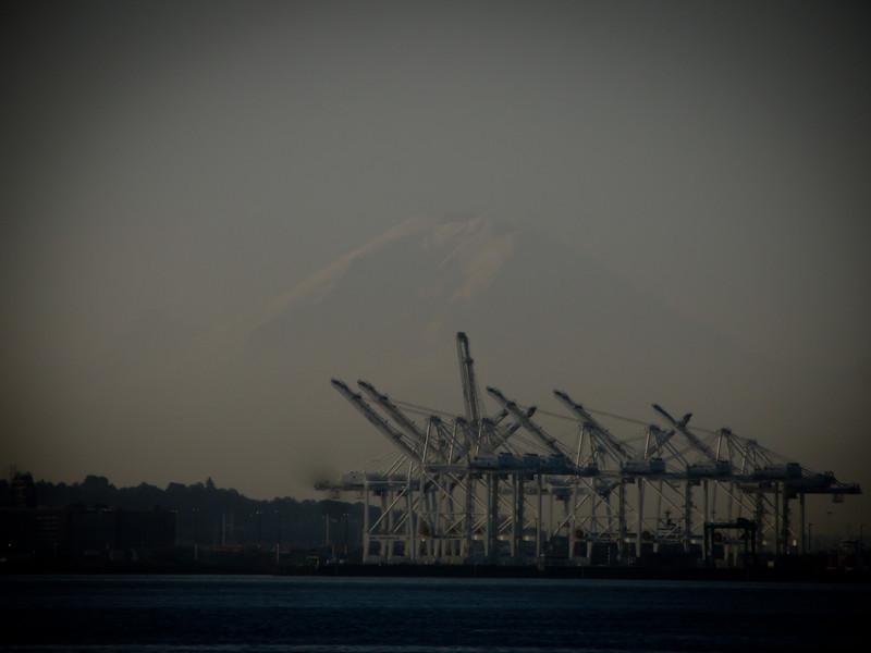 Seattle 201208 Downtown (6a).jpg