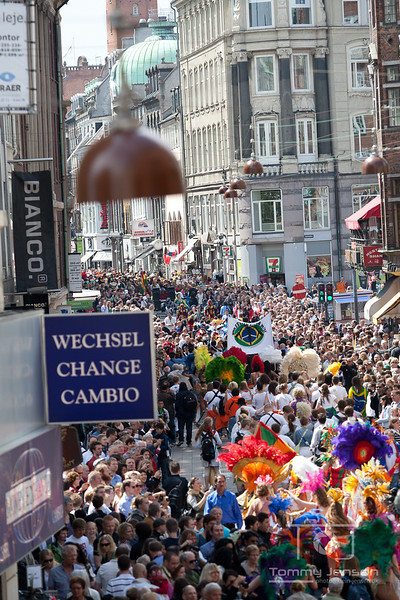 20100522_copenhagencarnival_1315.jpg