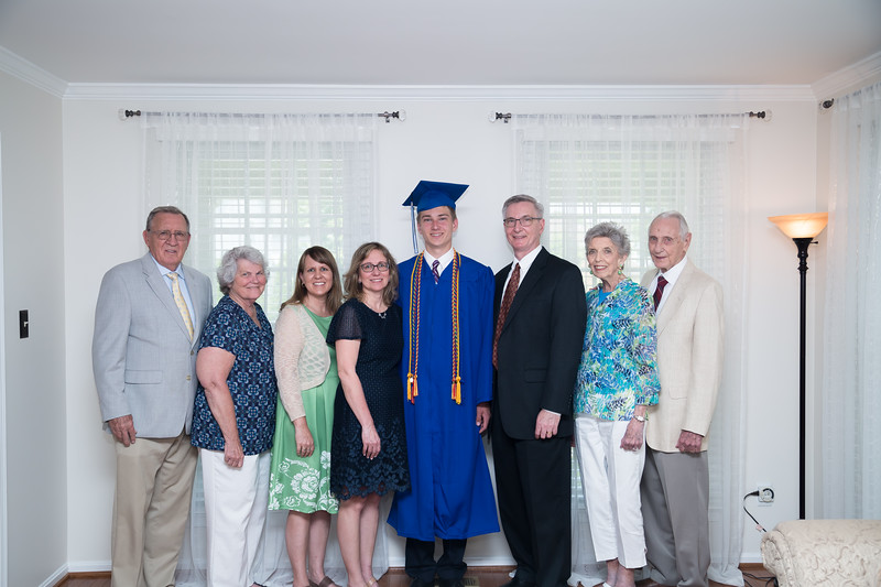 Daniel Graduation-31.jpg