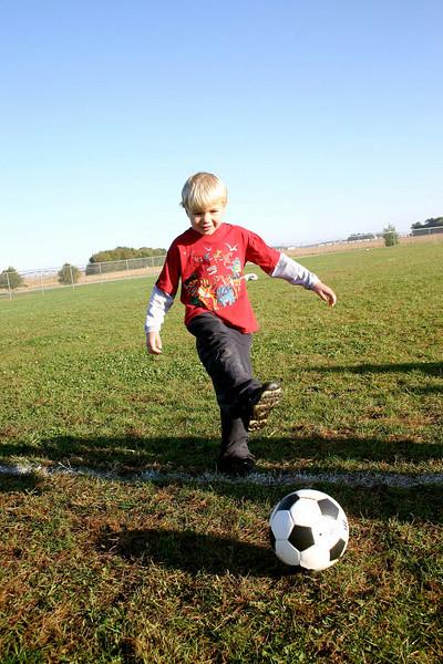 Park District Football & Soccer Teams & Cheerleeders