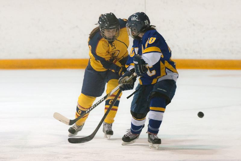 20130310 QWHockeyvsUBC 395.jpg