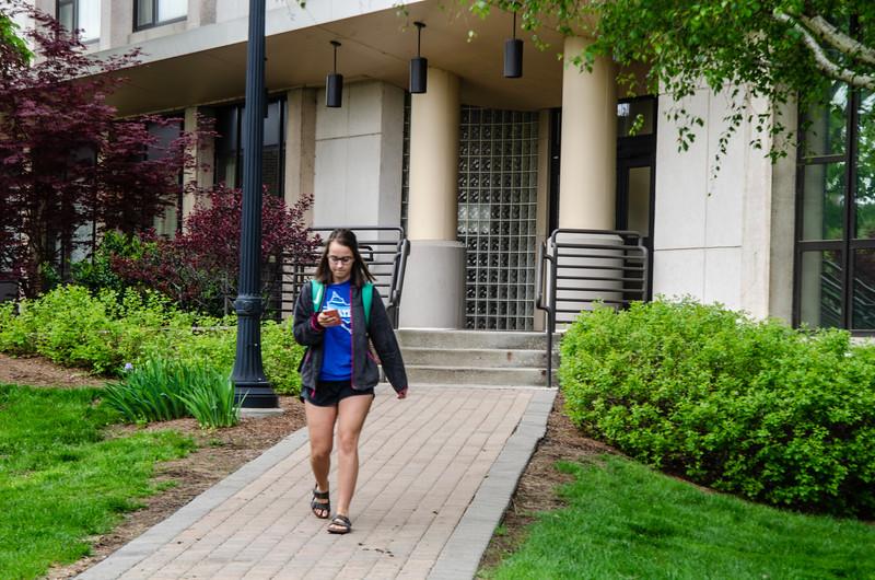 5-7-19 Campus Details_DSC8017.jpg