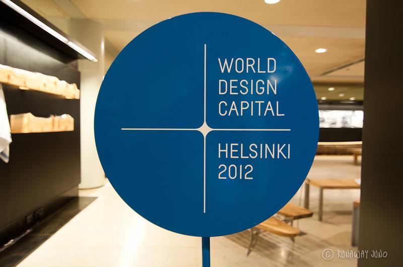 Helsinki-Finland-0800.jpg
