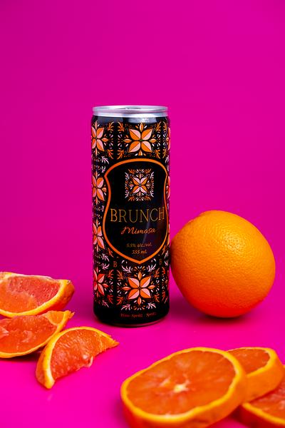 Drinkbrunch_DSCF2162.png