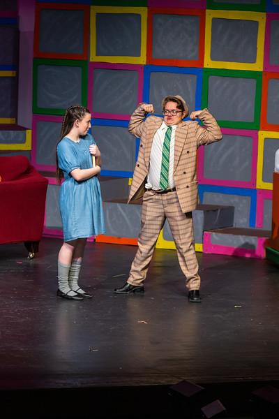 Matilda - Chap Theater 2020-611.jpg