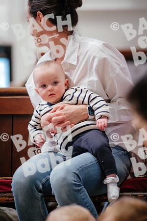 © Bach to Baby 2019_Alejandro Tamagno_Angel_2019-10-24 013.jpg