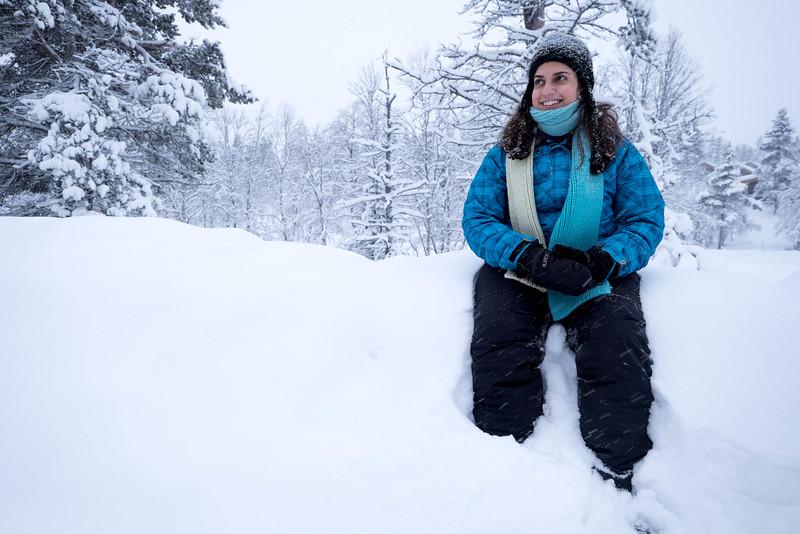 Finland_160116_21.jpg