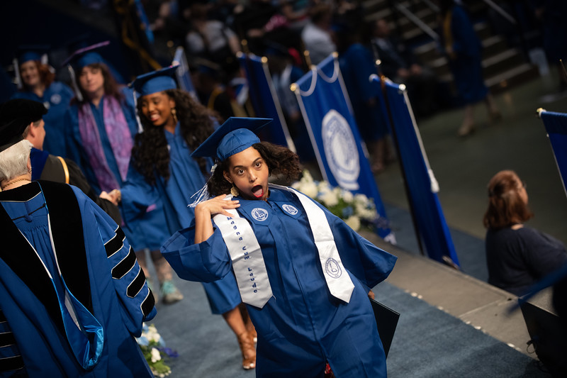 May 11, 2018 commencement -1827.jpg