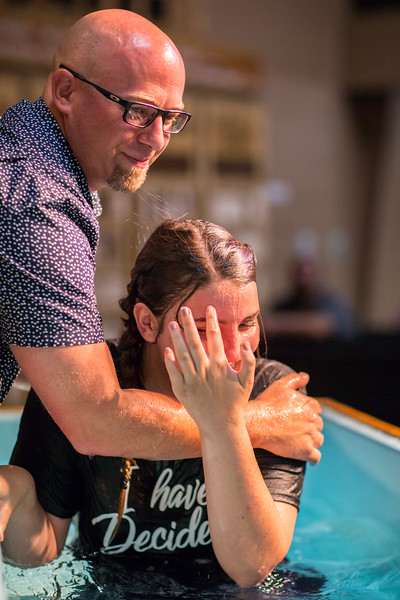 Baptism July 29 2018-69.jpg