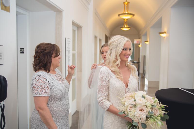 Gabrielle & Darien WEDDING-1151.jpg