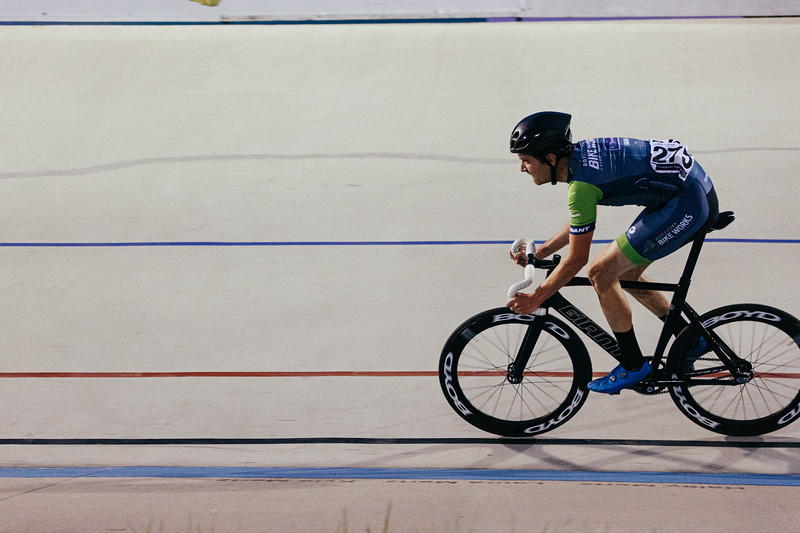 Mike Maney_Velodrome-135.jpg