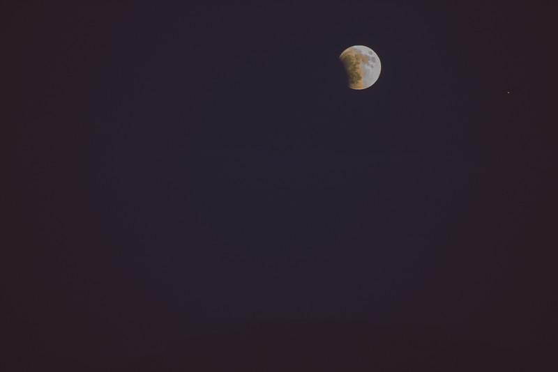 Super Moon-8973.jpg