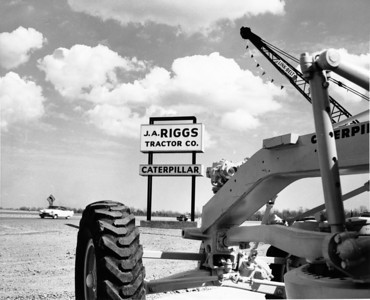Riggs-Archive