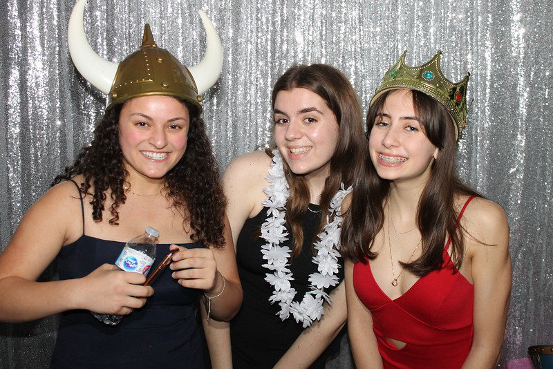the Photo Booth 095.jpg