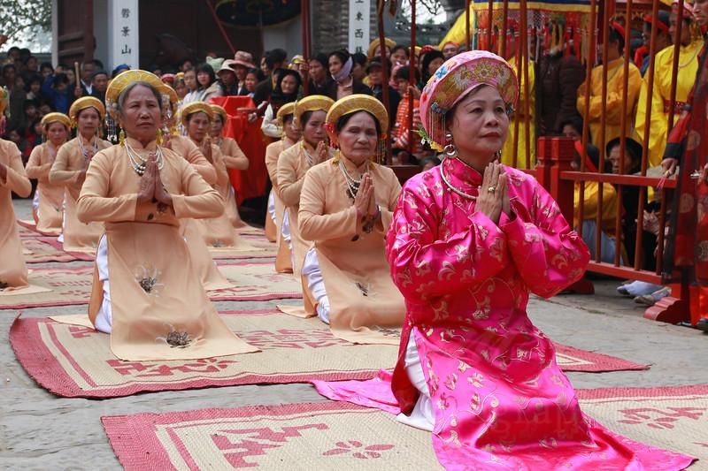 documentary.vn-20090131-025.jpg