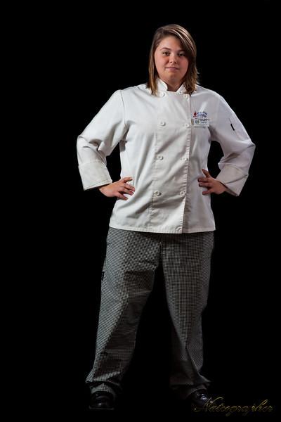Chef_J_C-067.jpg