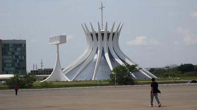 Brasilia,  Brazil Oct2013