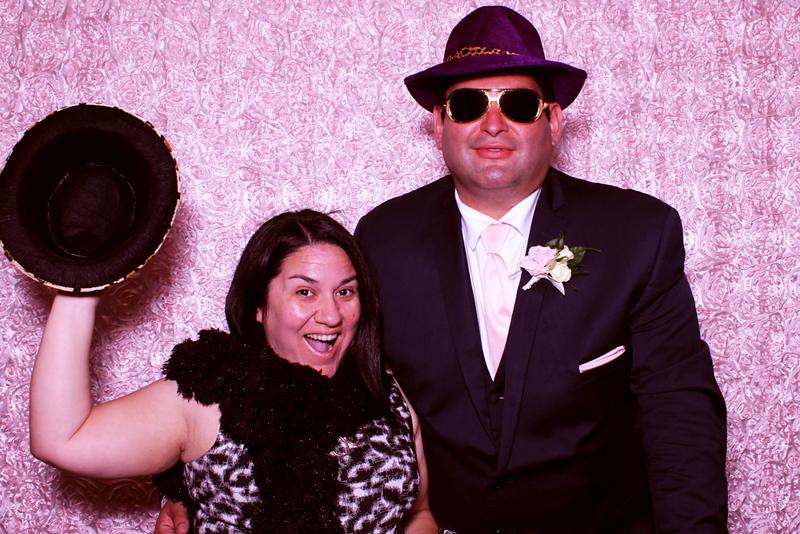 Huntington Beach Wedding (178 of 355).jpg