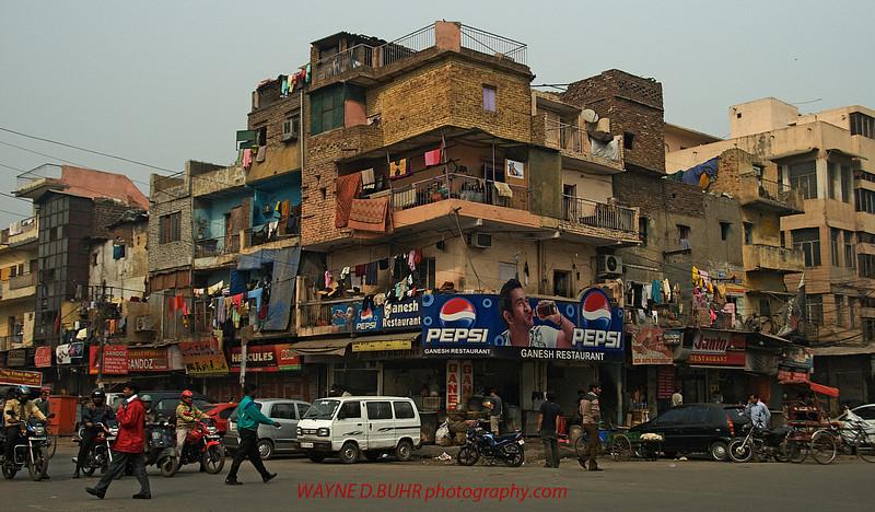 INDIA-2010-0201A-259A.jpg