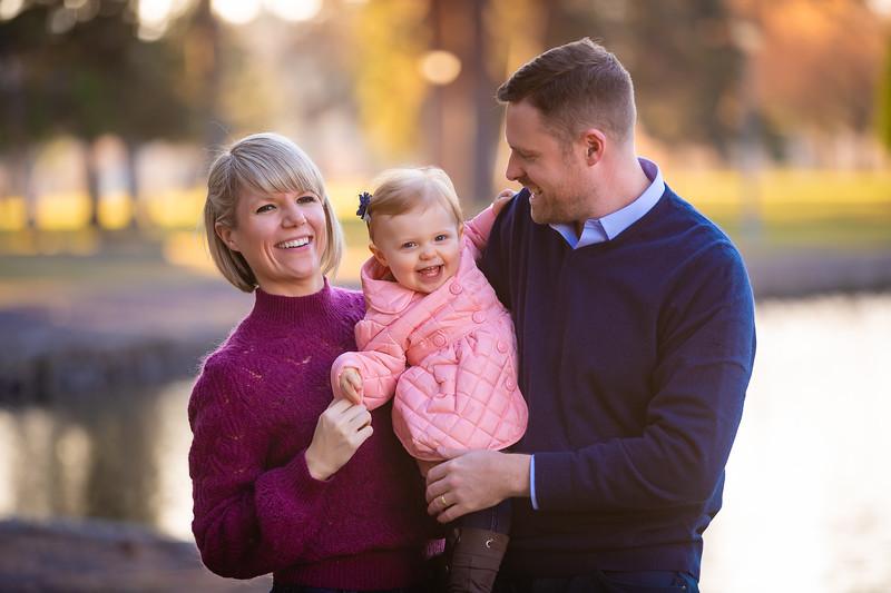 Creighton Family 2019-93.jpg