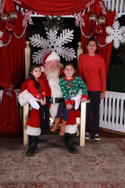 Santa Days_C3 (11).JPG