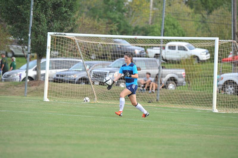 Soccer All Stars 048.jpg