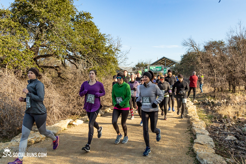 SR Trail Run Jan26 2019_CL_4279-Web.jpg