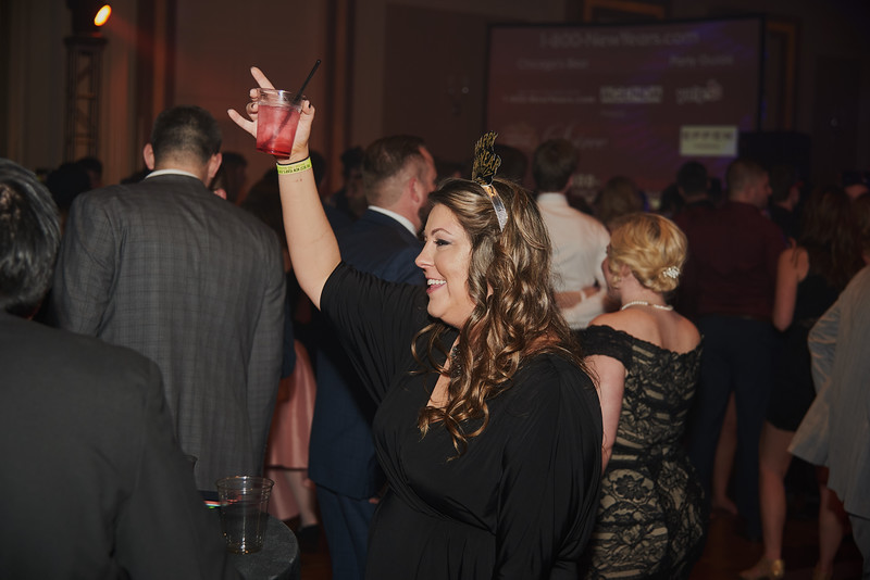 New Years Eve Soiree 2017 at JW Marriott Chicago (133).jpg