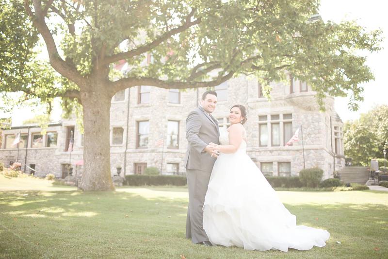 Marissa & Kyle Wedding (062).jpg
