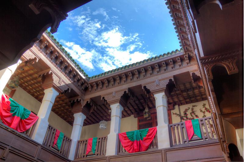 Moroco1.jpg
