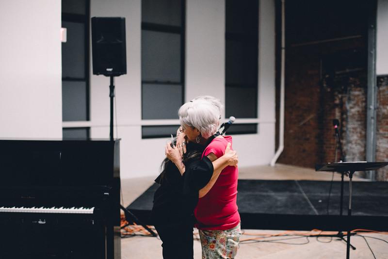 Revolution of Tenderness - Festival of Friendship - Pittsburgh - 2018 - Requiem Images1055.jpg